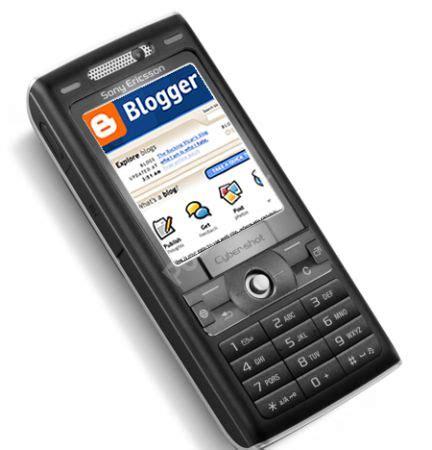 Hp Nokia Gsm Yang Murah daftar harga hp cdma terbaru agustus 2012 remaja indonesia