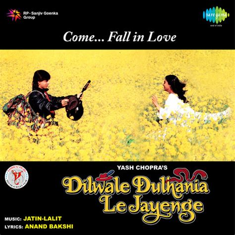 Mp3 Dilwale Ke Song