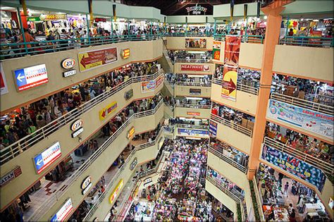Shop Indonesia shopping mall jakarta flickr photo
