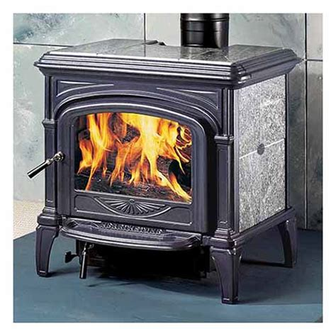 Soapstone Wood Stove Manufacturers - hearthstone 8612 the fireplace king huntsville