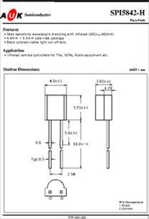 caracteristicas transistor d718 photo diode datasheet 28 images how to convert a graph saved as an image to point series
