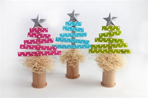 christmas craft ideas for adults mazapoint mazapoint