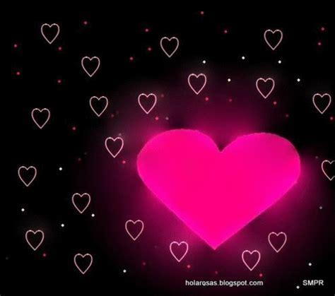 Imagenes De Amor Animados Para Celular | tiernas de amor animadas para celular de gif imagui