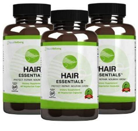 vitamins for hair growth for women over 50 mouse goal responsibility daily chore chart behavior