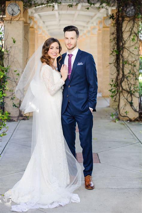 Image result for navy blue suit wedding   Men's
