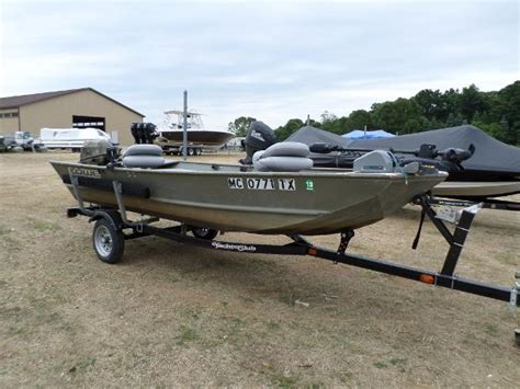 lowe 1448m jon boats for sale used utility boats for sale in united states page 5 of 6