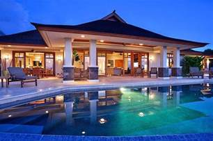 hawaii rental homes hawaii mansions vacation rentals villas hawaii