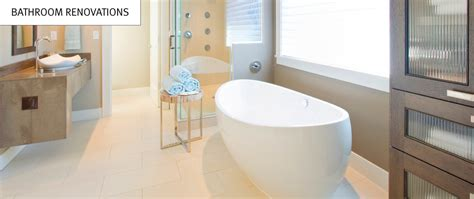 bathroom renovations in brisbane bathroom renovations brisbane northside and southside