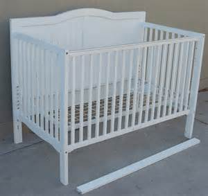 Toddler Bed Burlington Coat Factory The Backyard Boutique By Five To Nine Furnishings