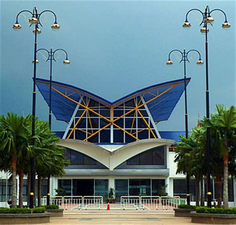 Joint Mba Programs Ucsd by Uc San Diego And Perdana Partner To Advance