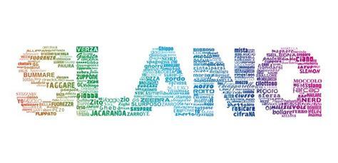 popular amd trendy words popular slang words in bahasa indonesia indoindians