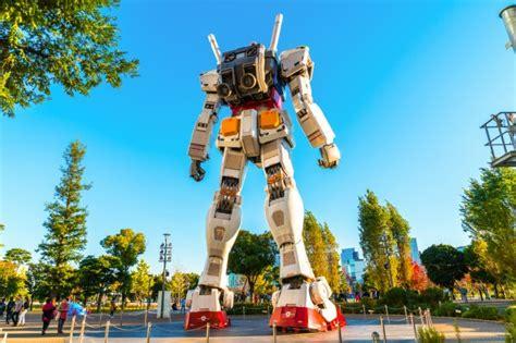 imagenes gratis japon japon 233 s jap 243 n ciudad m 243 vil tokio descargar fotos gratis