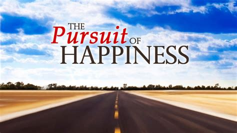 The Pursuit Of Happiness the pursuit of happiness swag and trendy clothing cornerstone community church