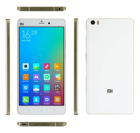 Mi Note xiaomi mi note pro price in pakistan specifications