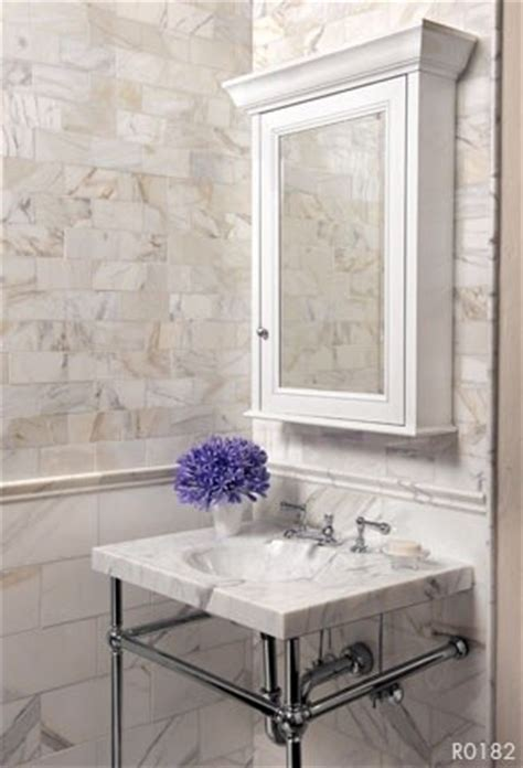 17 best images about Calacatta Gold on Pinterest   Mosaics