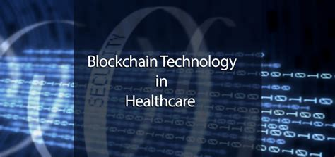 blockchain the fundamental guide to the technology of the future of money cryptocurrency bitcoin ethereum and more books blockchain in healthcare is quickly becoming a reality