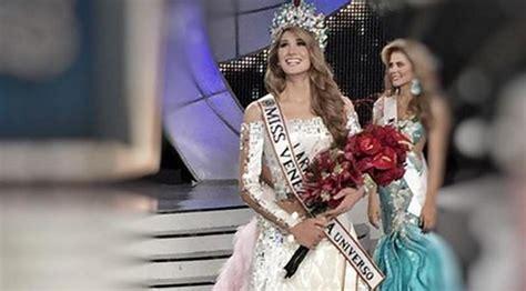imagenes mis venezuela 2015 mariam habach es la nueva miss venezuela 2015 revista