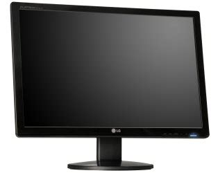 Monitor Lg W1941s lg w1941s 19inch monitor for pc gaming by lg