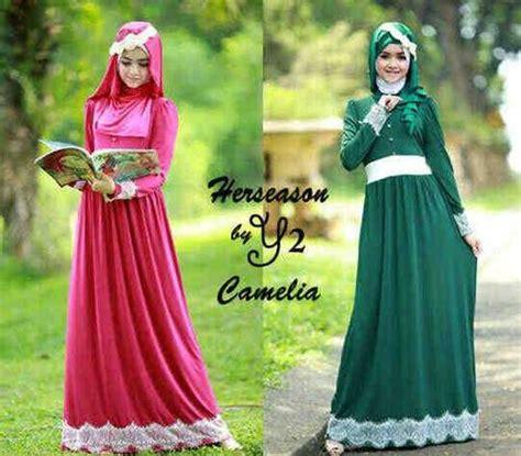 Gawangan Untuk Gamis Pasmina Dll dinomarket pasardino gamis dress blazer by sv