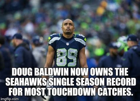 Seahawks Win Meme - 1000 images about seahawks and all things football on