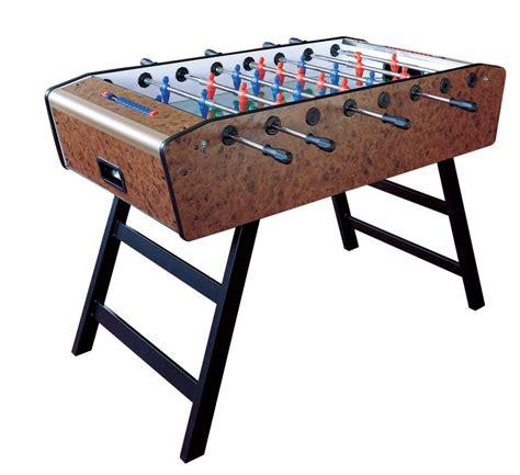 football on table sardi hobby football table liberty