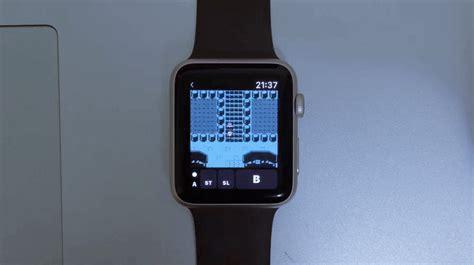 gameboy color emulator iphone developer releases gameboy color emulator for apple