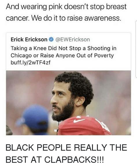 Fuck Cancer Meme - 25 best memes about erick erick memes