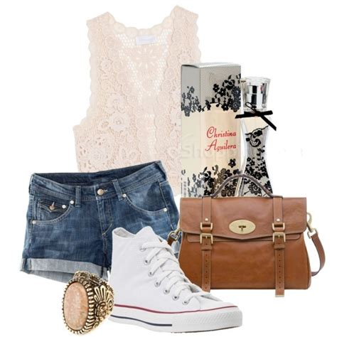polyvore shoes polyvore shoes 2012 image search results