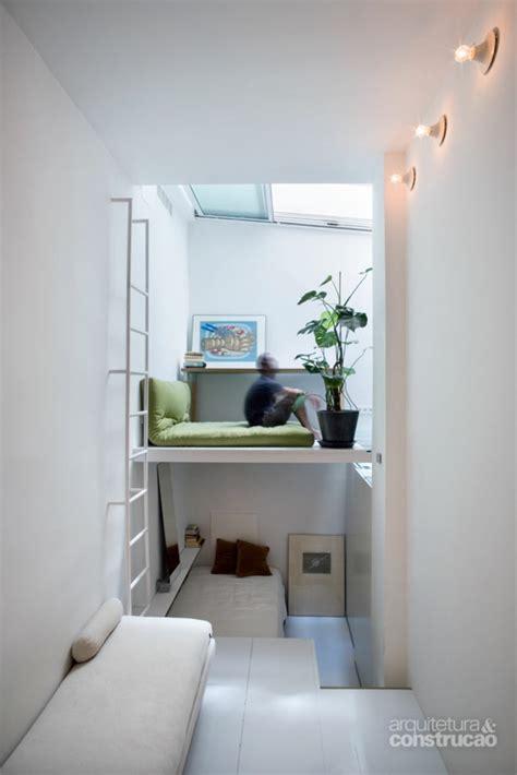 Platz Sparen Wohnung by Kleine Wohnung Einrichten Die Raumh 246 He Benutzen Und