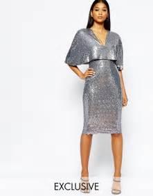 2016 new years eve dresses fashion trend seeker