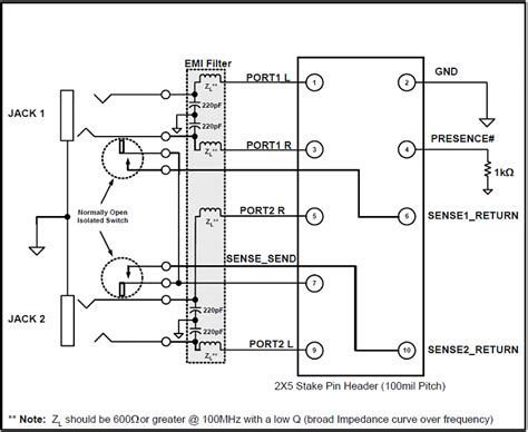 Hd Audio F Audio by Ac 97 And Hd Audio Front Panel Layouts Windows 7 Help Forums