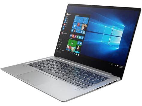 Laptop Lenovo Terbaru Slim lenovo ideapad 720s 14 quot laptop with slim bezels nvidia