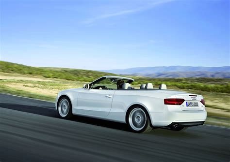 audi a5 convertible reviews 2014 audi a5 convertible review top speed