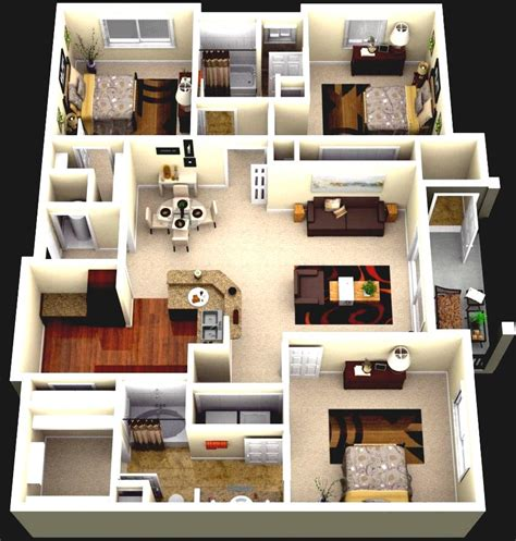 Bedroom Accessories Websites Modelrumahminimalis 2016 Apartment Decor Websites Images