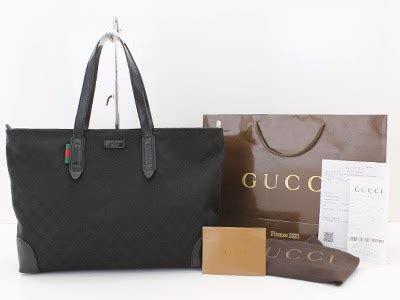 Tas Gucci Web Original Gg Canvas Asli Ori Authentic zahra boutique tas gucci canvas original gg tote coklat