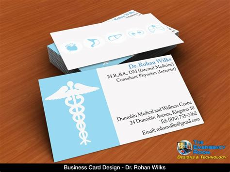 rohan cards templates 17 best images about business cards on