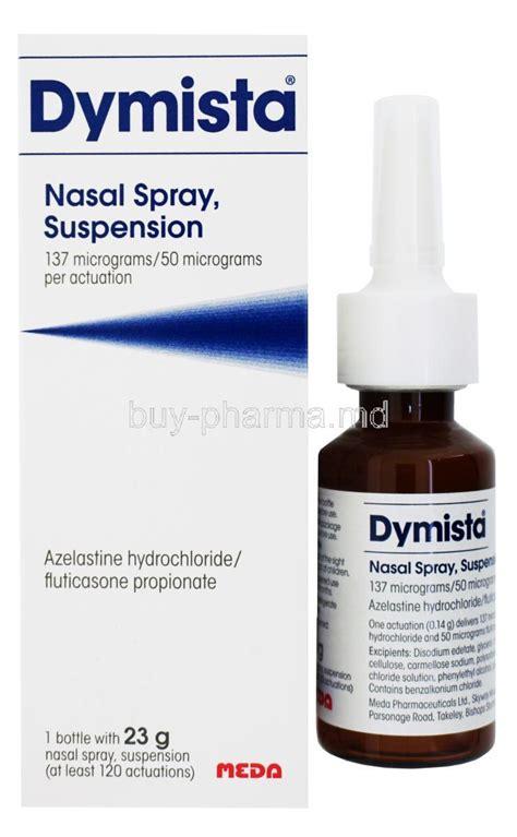 buy dymista nasal spray