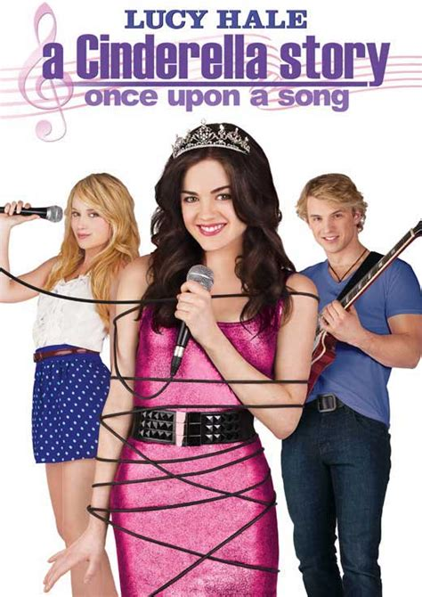 film another cinderella story online subtitrat a cinderella story once upon a song movie posters from