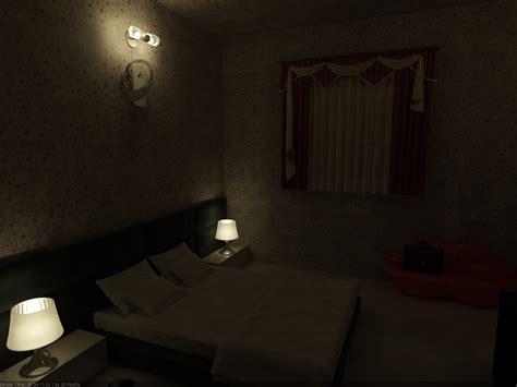 night l for bedroom dark bedroom at night bedroom dark night7oneders on