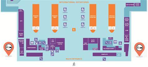 outside printable area fix smoking area at klia2 airport malaysia airport klia2 info