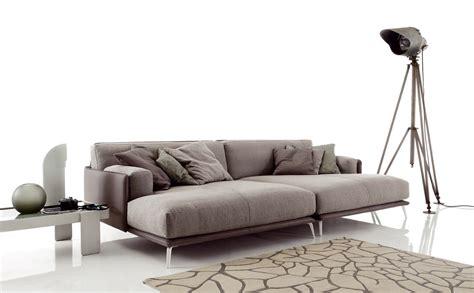 ditre divani divano ditre italia kris casatrasformabile it