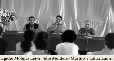 consolato italiano ad algeri terzo seminario degli scrittori migranti