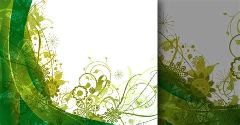 Wedding Background Apple Green by Free Green Vector Summer Background Free Vector In