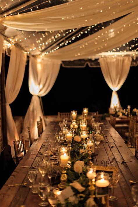Best 20  Bohemian Wedding Invitations ideas on Pinterest