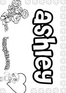 name coloring pages mackenzie name coloring pages coloring pages