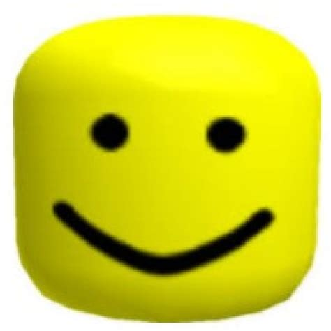 emoji roblox how to get emojis on roblox database of emoji