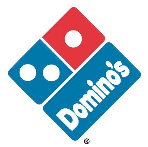 numero telefono el n 250 mero de tel 233 fono de domino 180 s pizza tecmoviles