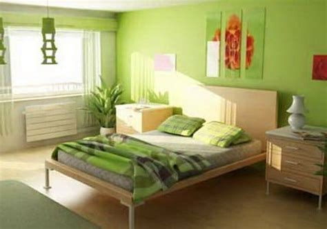 beautiful bedrooms on a budget 25 beautiful bedroom ideas on a budget removeandreplace