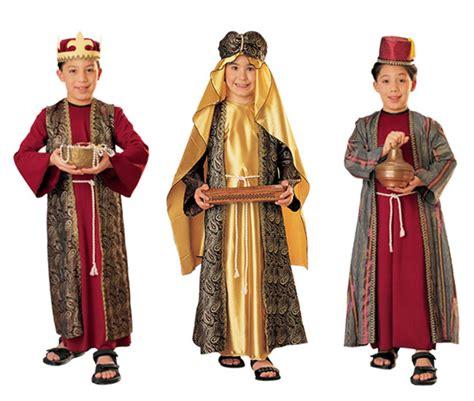 three wisemen newhairstylesformen2014 com three wise men costumes kids newhairstylesformen2014 com