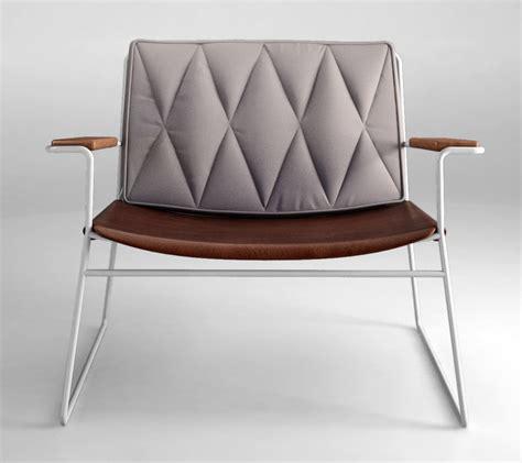 jardan armchair jardan seb armchair 3d model max obj dwg cgtrader com